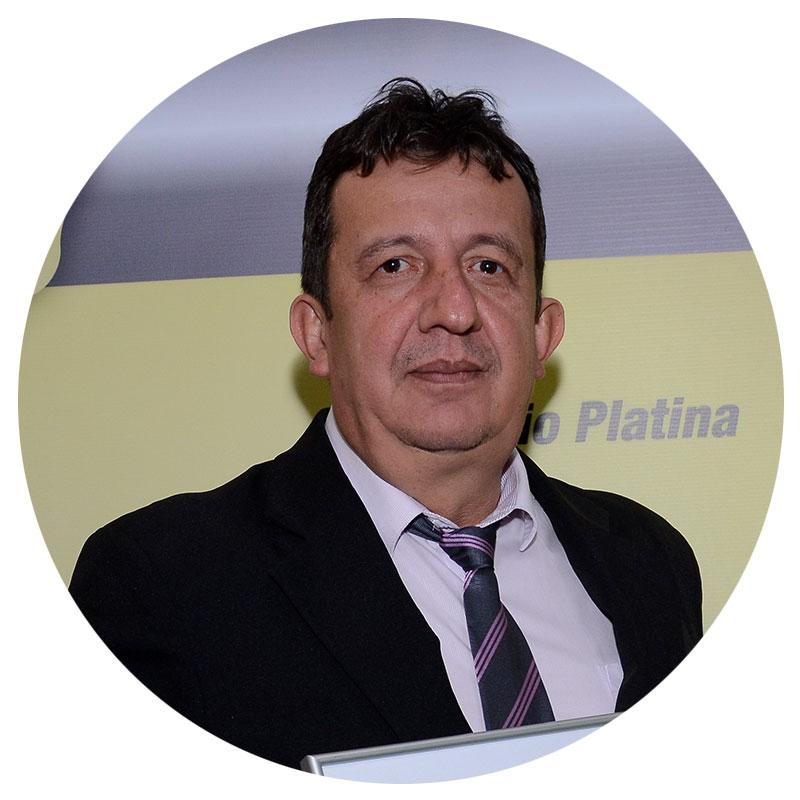 Edson-Fernandes-Alfa-Transportes-Regional