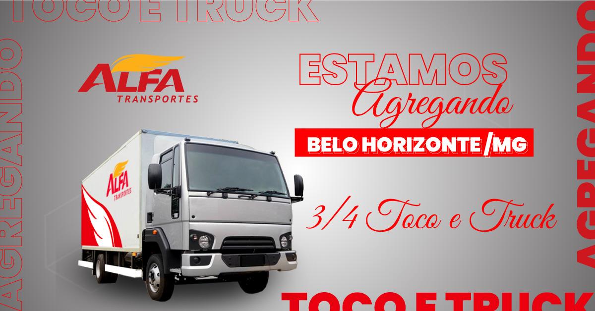 Estamos-Agregando-3-4-Toco-e-Truck