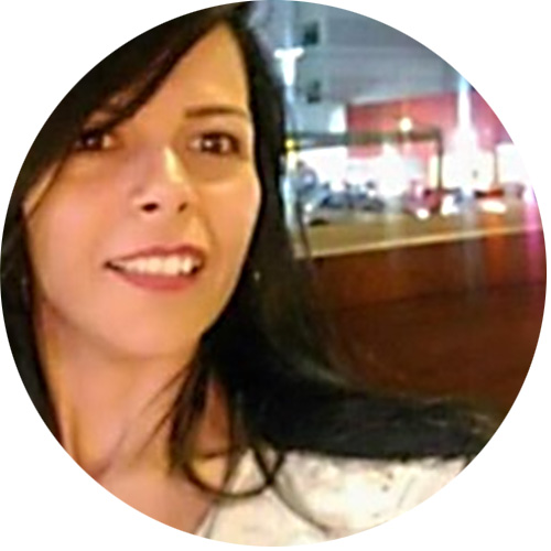 Luciana-Sousa-Alfa-Transportes-Fracionados