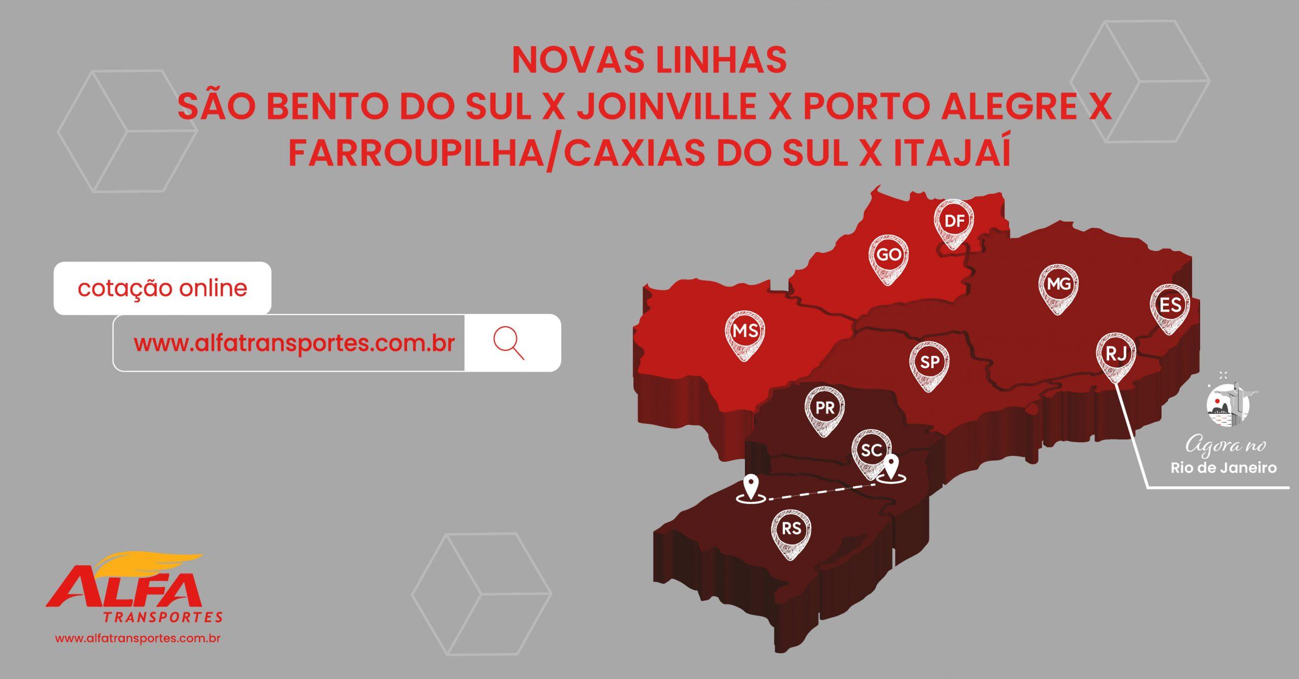rota-litoralx-rs-blog