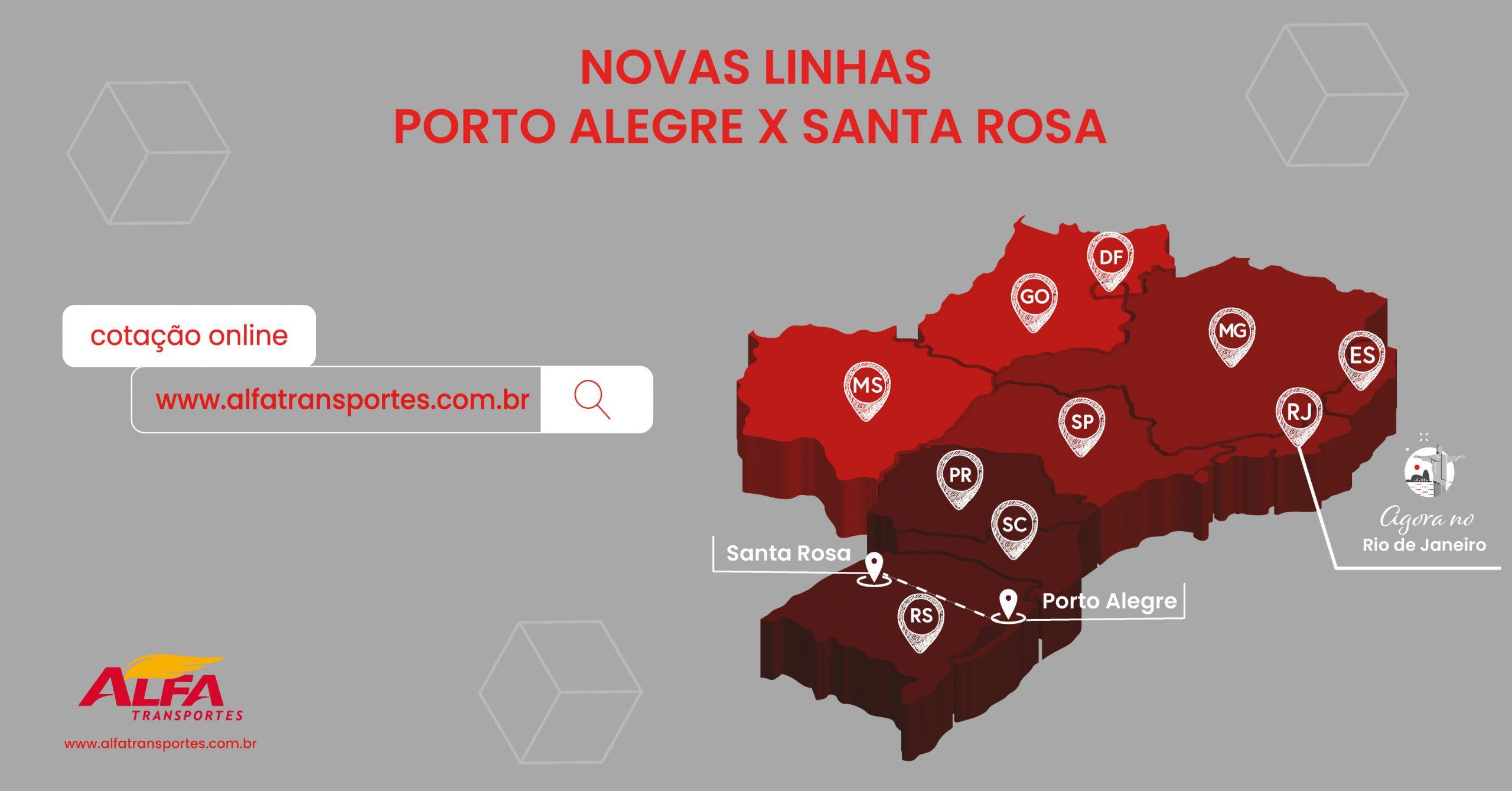rota-poa-x-santa-rosa-horizontal