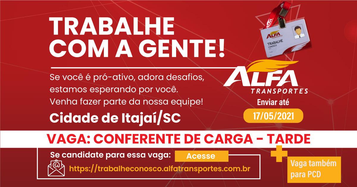 Conferente-de-Carga-e-Descarga-itajai-Sc-blog