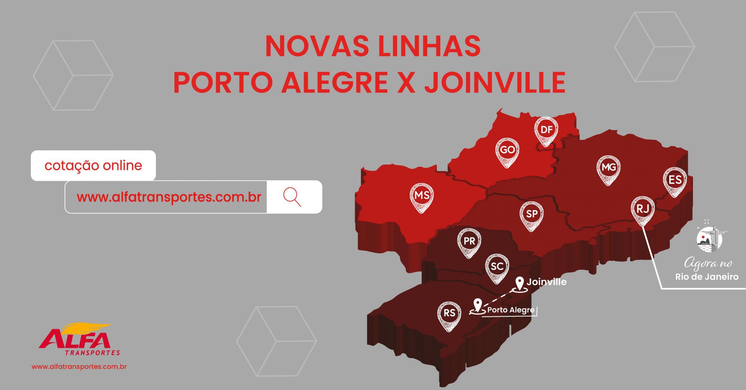 rota-poa-joinville-blog